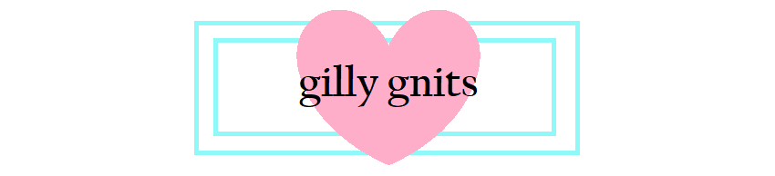 Gilly Gnits